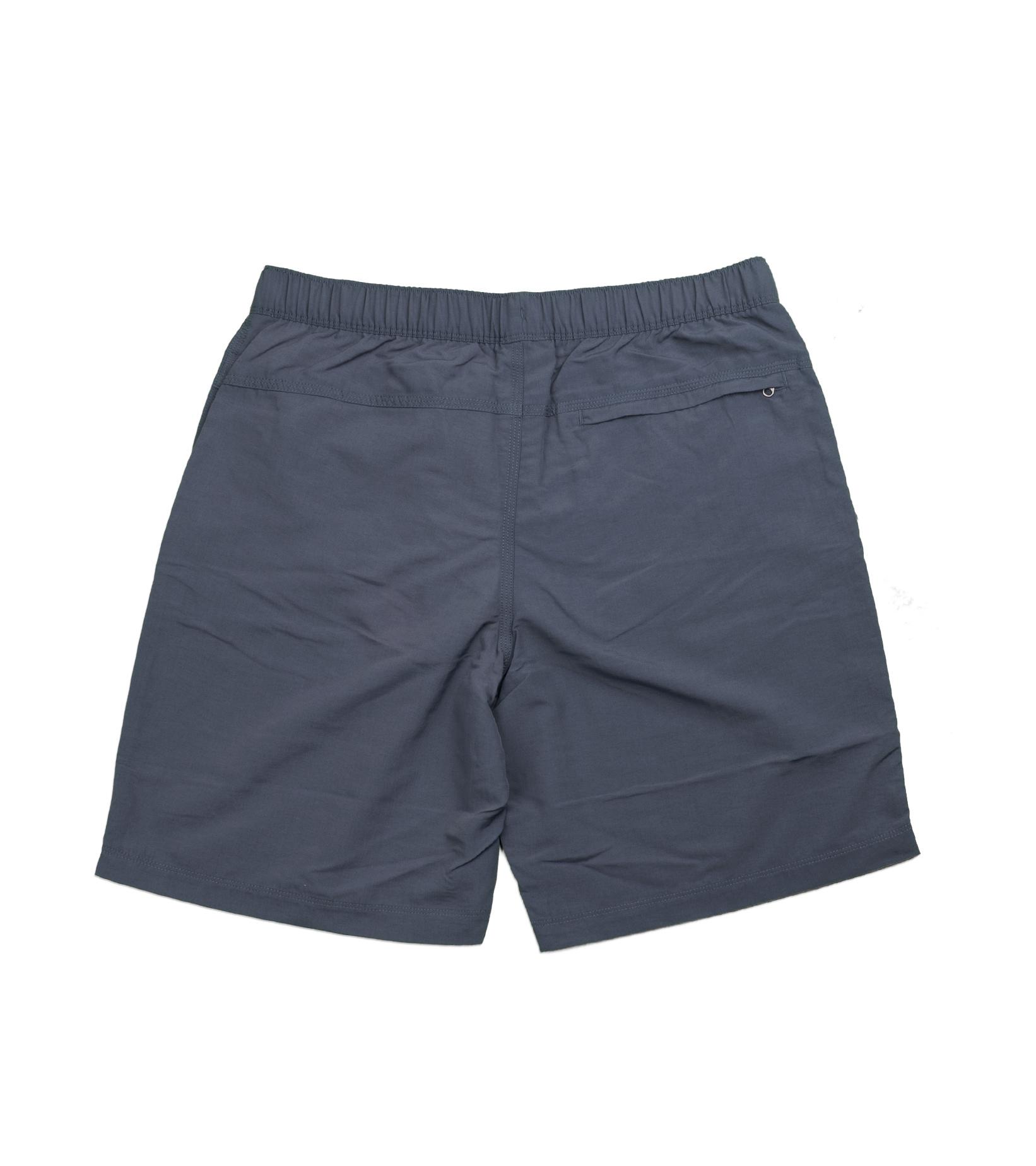 "Class V Water Shorts ""Vanadis Grey""-5"