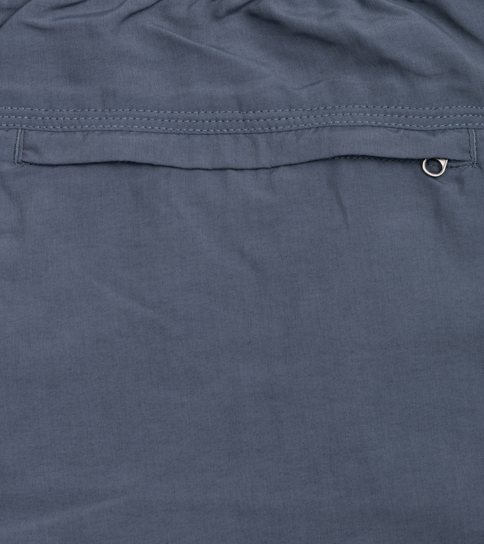 "Class V Water Shorts ""Vanadis Grey""-6"