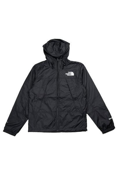 """Hydrenaline Wind Jacket """"TNF Black"""""""