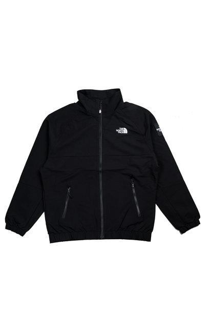 "Black Box Track Jacket ""TNF Black"""