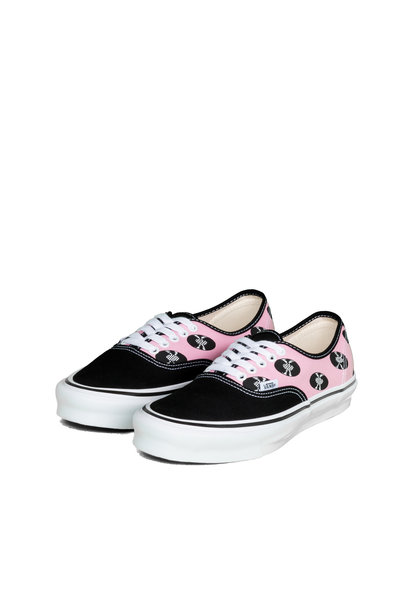 "Vault OG Authentic LX x WACKO MARIA ""Pink/Records"""