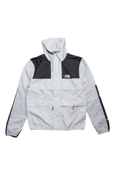 """1985 Seasonal Mountain Jacket """"Tin Grey"""""""