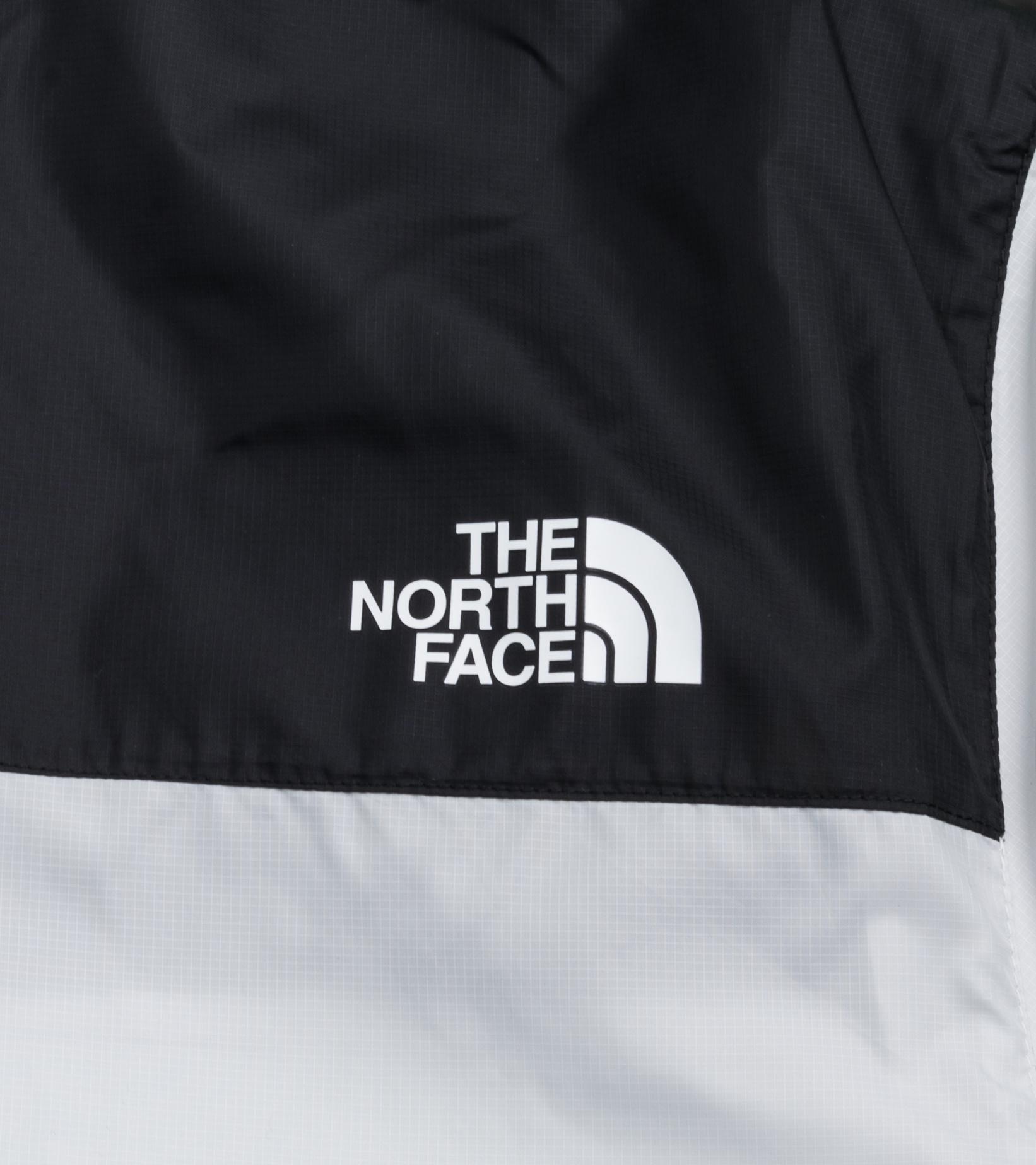 """1985 Seasonal Mountain Jacket """"Tin Grey""""-5"""