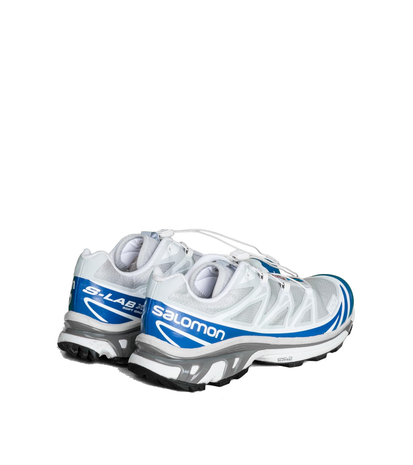 """XT-6 ADV """"Pearl Blue/White""""-2"""