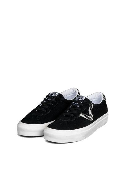 """Style 73 DX (Anaheim Factory) """"Black/Zebra"""""""