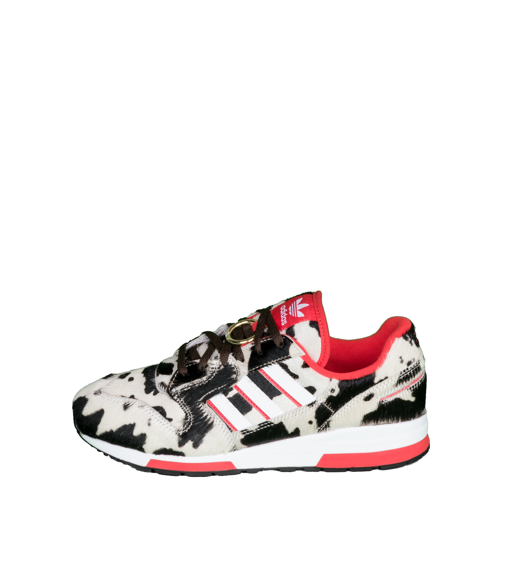 "ZX 420 ""Year of The Ox""-3"