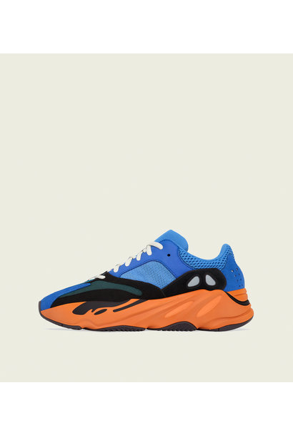 "Yeezy Boost 700 V1 ""Bright Blue"""