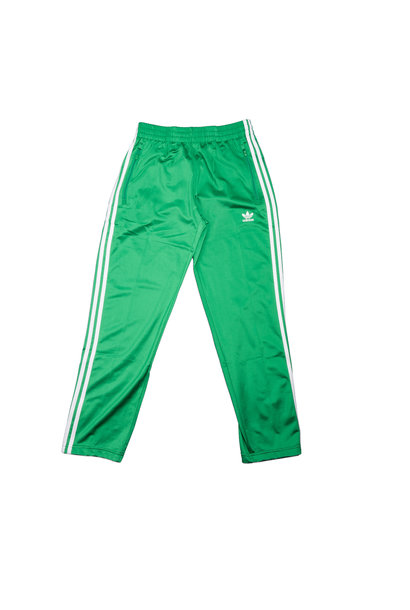 "Firebird Trackpants ""Green"""