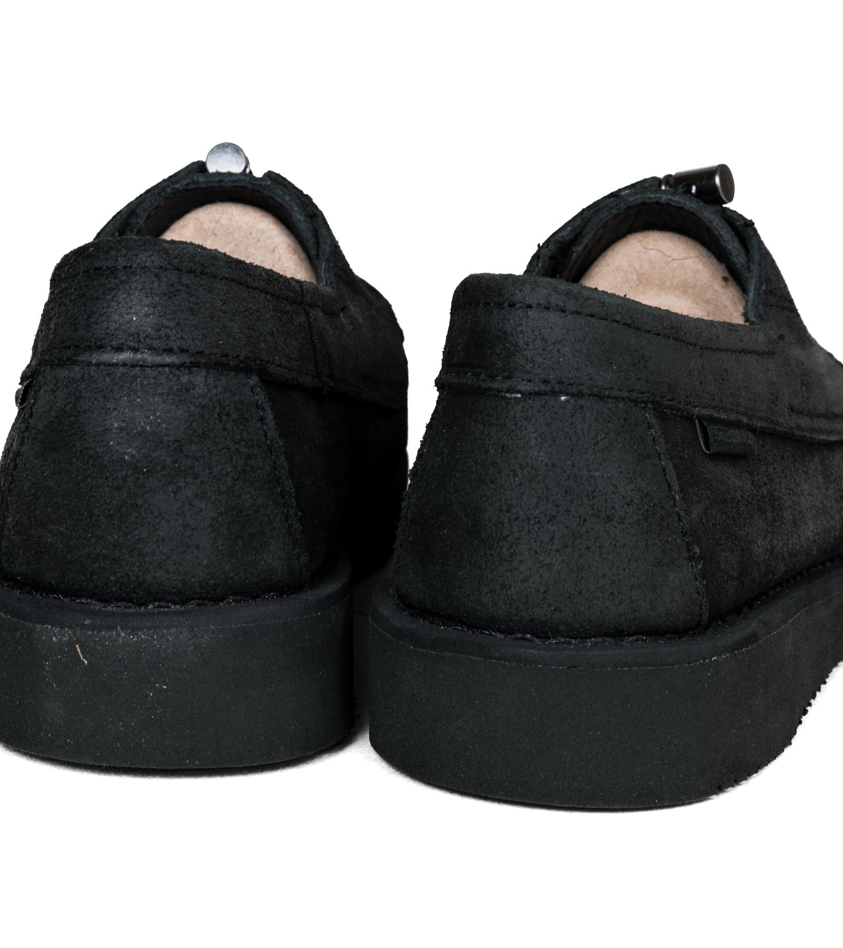 "Coverdeck x Engineered Garments ""Black ""-6"
