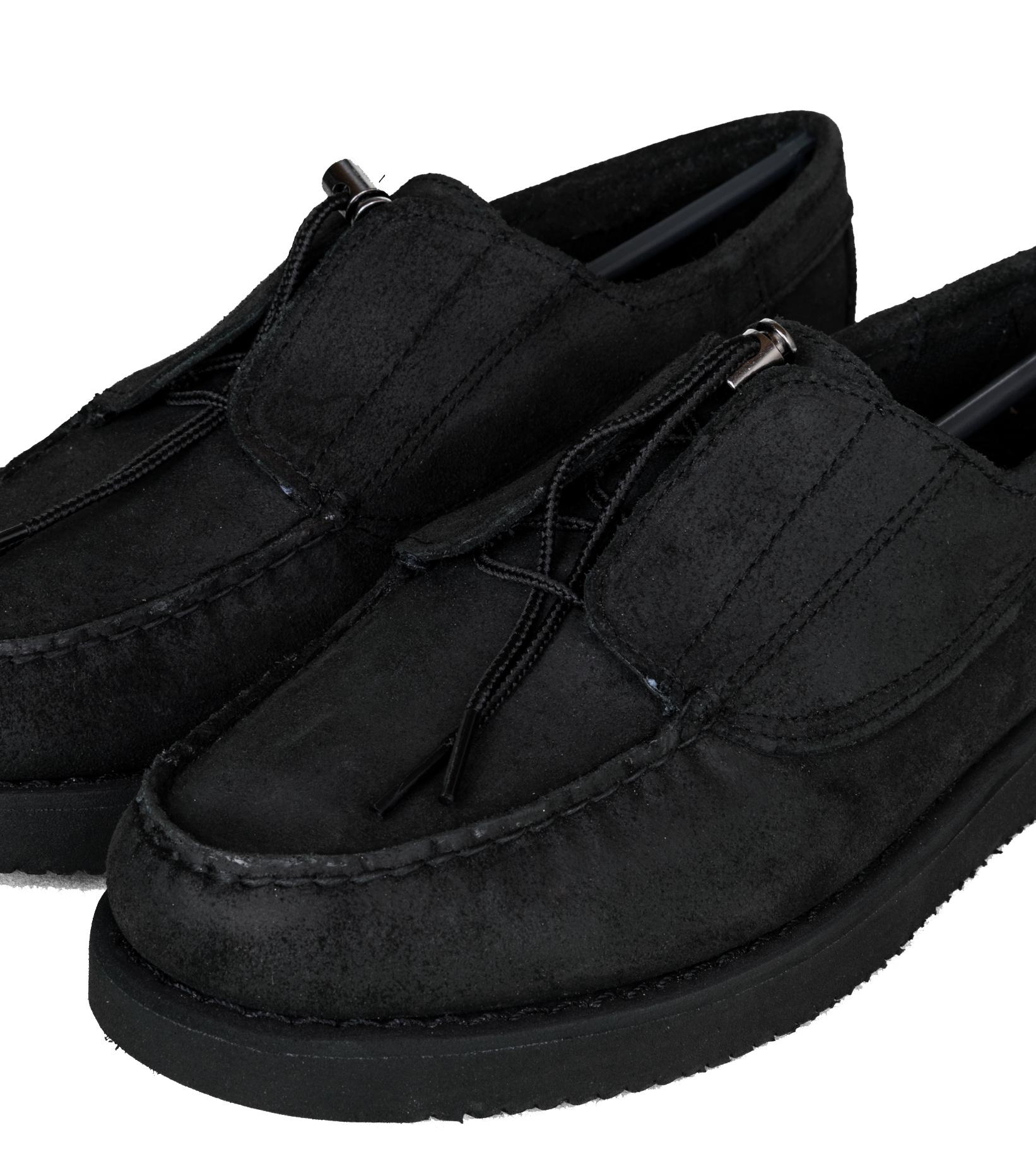 "Coverdeck x Engineered Garments ""Black ""-7"