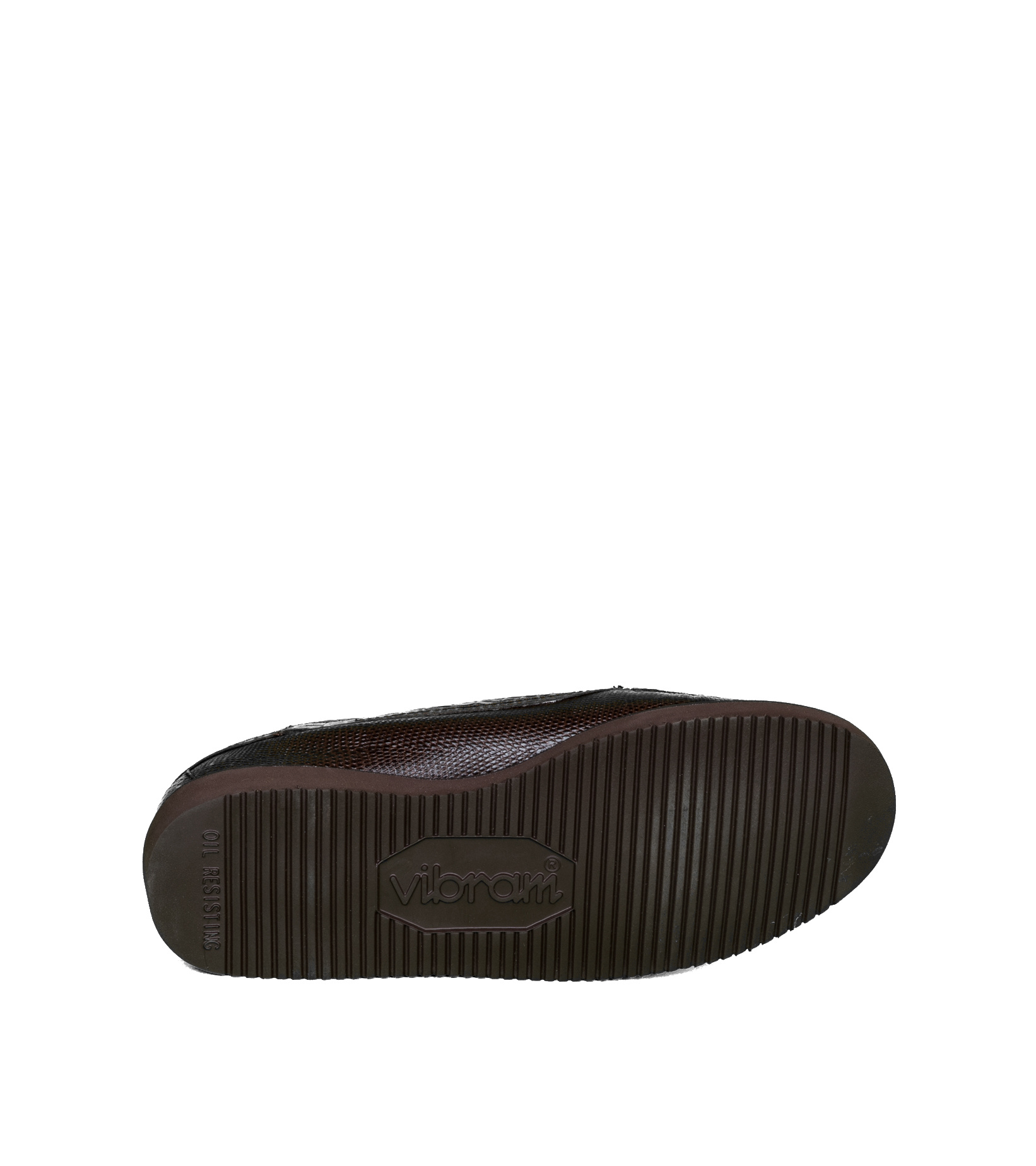 """Coverdeck Exotic x Engineered Garments """"Brown """"-5"""