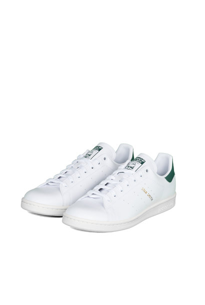 "Stan Smith ""White/Collegiate Green"""