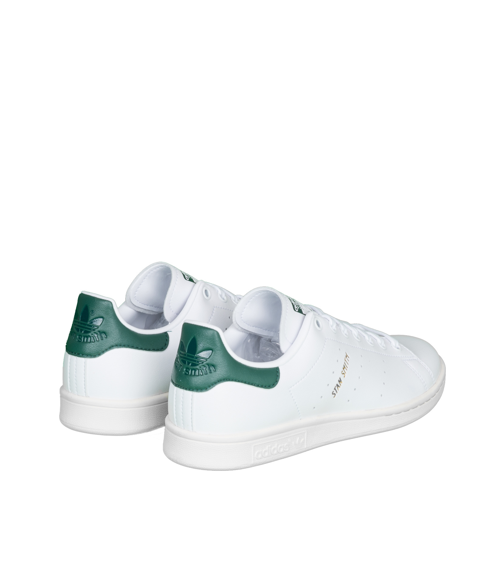 "Stan Smith ""White/Collegiate Green""-2"
