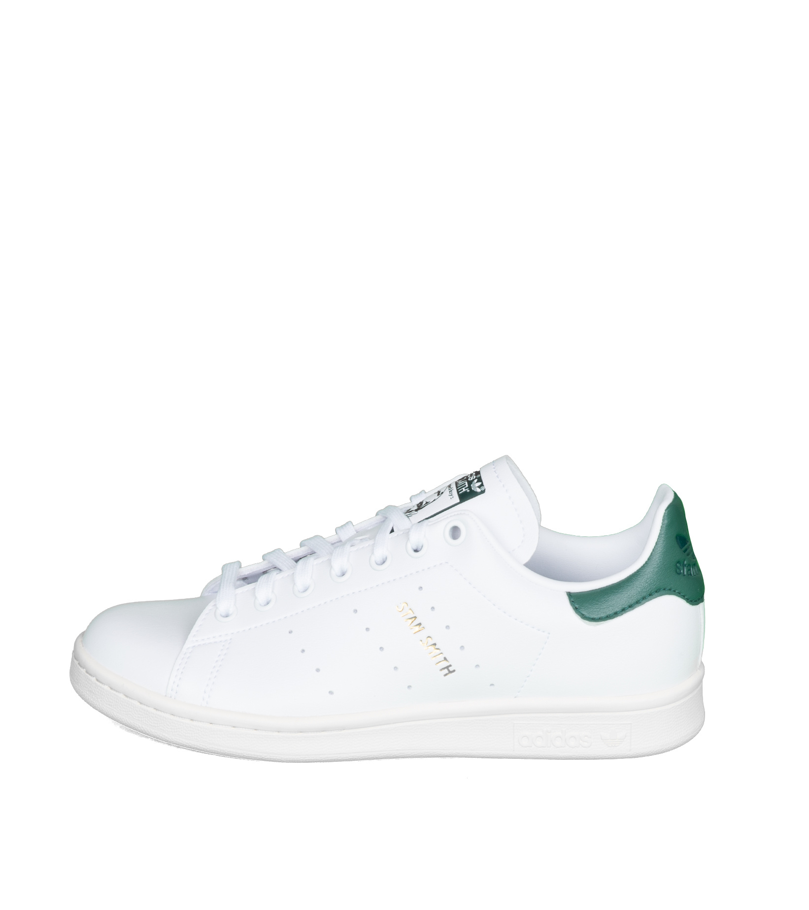"Stan Smith ""White/Collegiate Green""-3"
