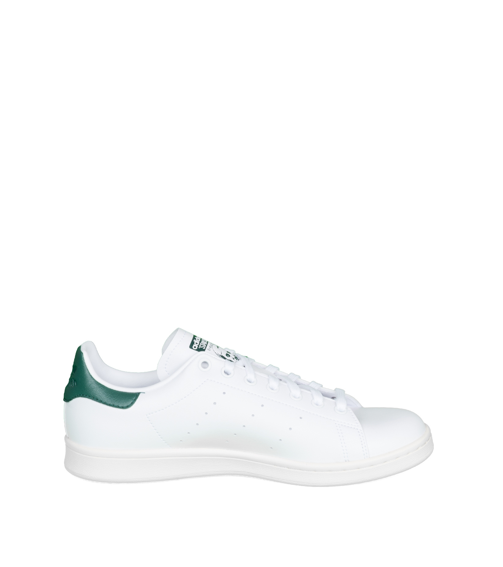 "Stan Smith ""White/Collegiate Green""-4"