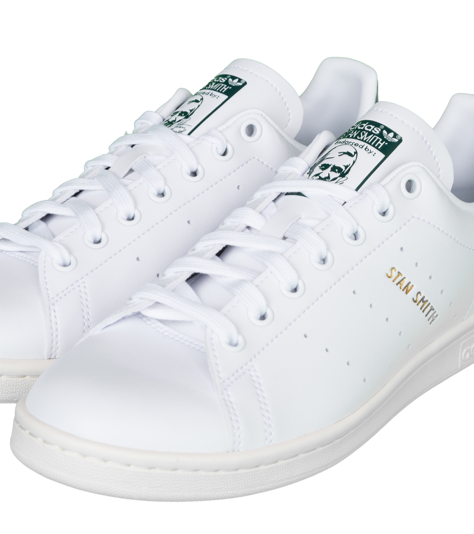 "Stan Smith ""White/Collegiate Green""-7"