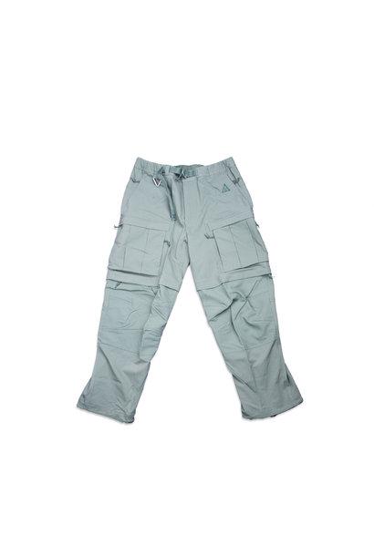 "NRG ACG Smith Summit Cargo Pants ""Clay Green"""