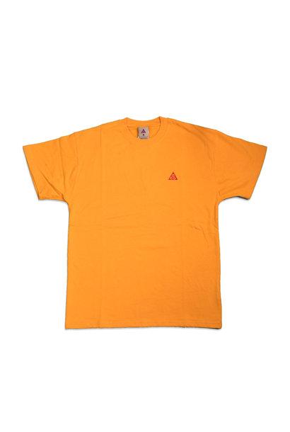 "NRG ACG Ember Tee ""Circuit Orange"""