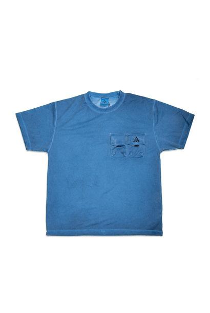"""NRG ACG Watchman Peak Sweatshirt """"Blue Void"""""""
