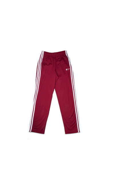 "Firebird Track Pants x Human Made ""Burgundy"""