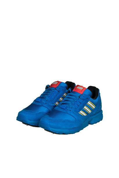 "ZX 8000 x Lego ""Royal blue"""