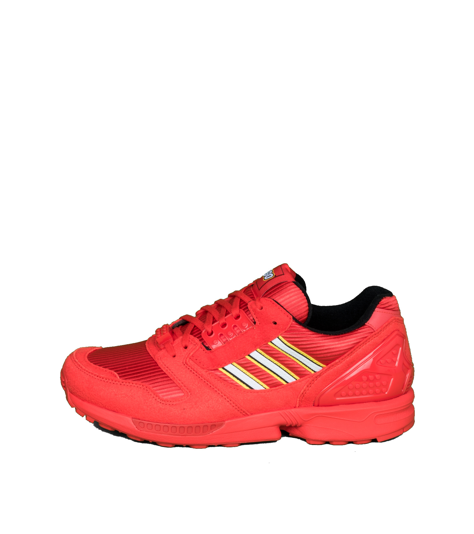 """ZX 8000 x Lego """"Red""""-3"""