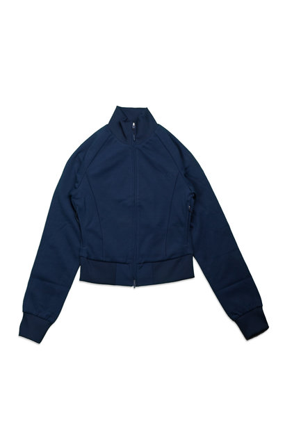 "WMNS Y-3  Classic Track Jacket ""Collegiate Navy"""