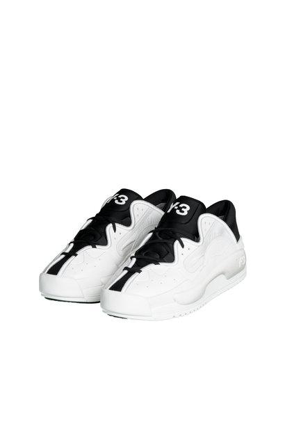 """Y-3 Hokori II """"White/Black"""""""