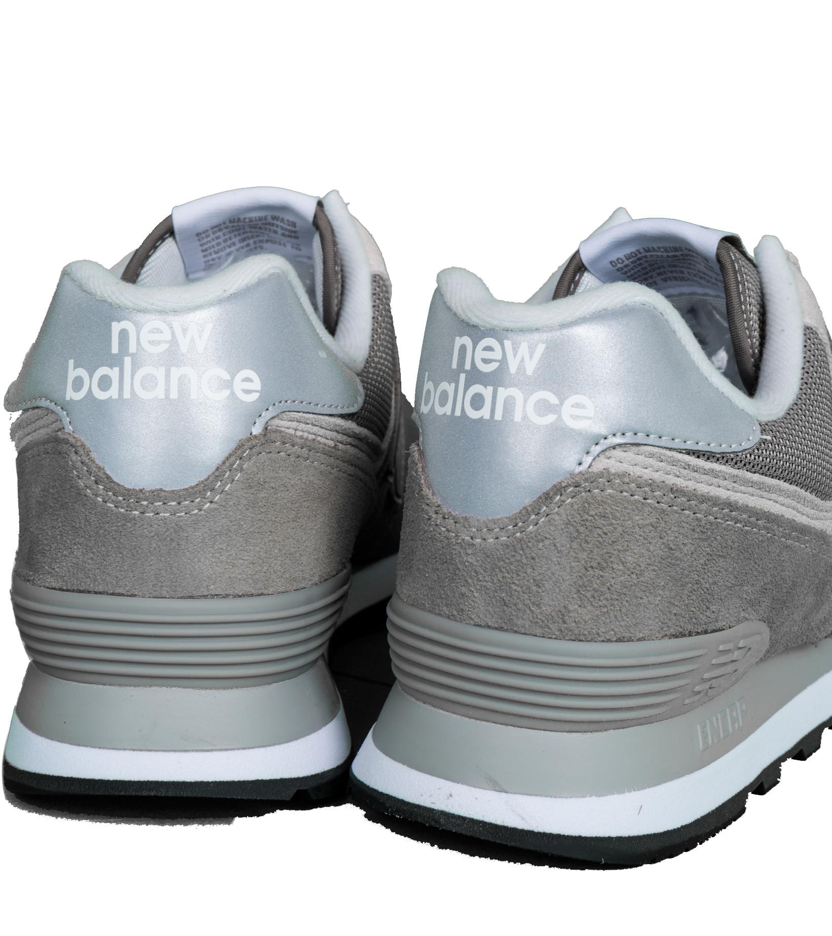 """574 """"Grey""""-6"""