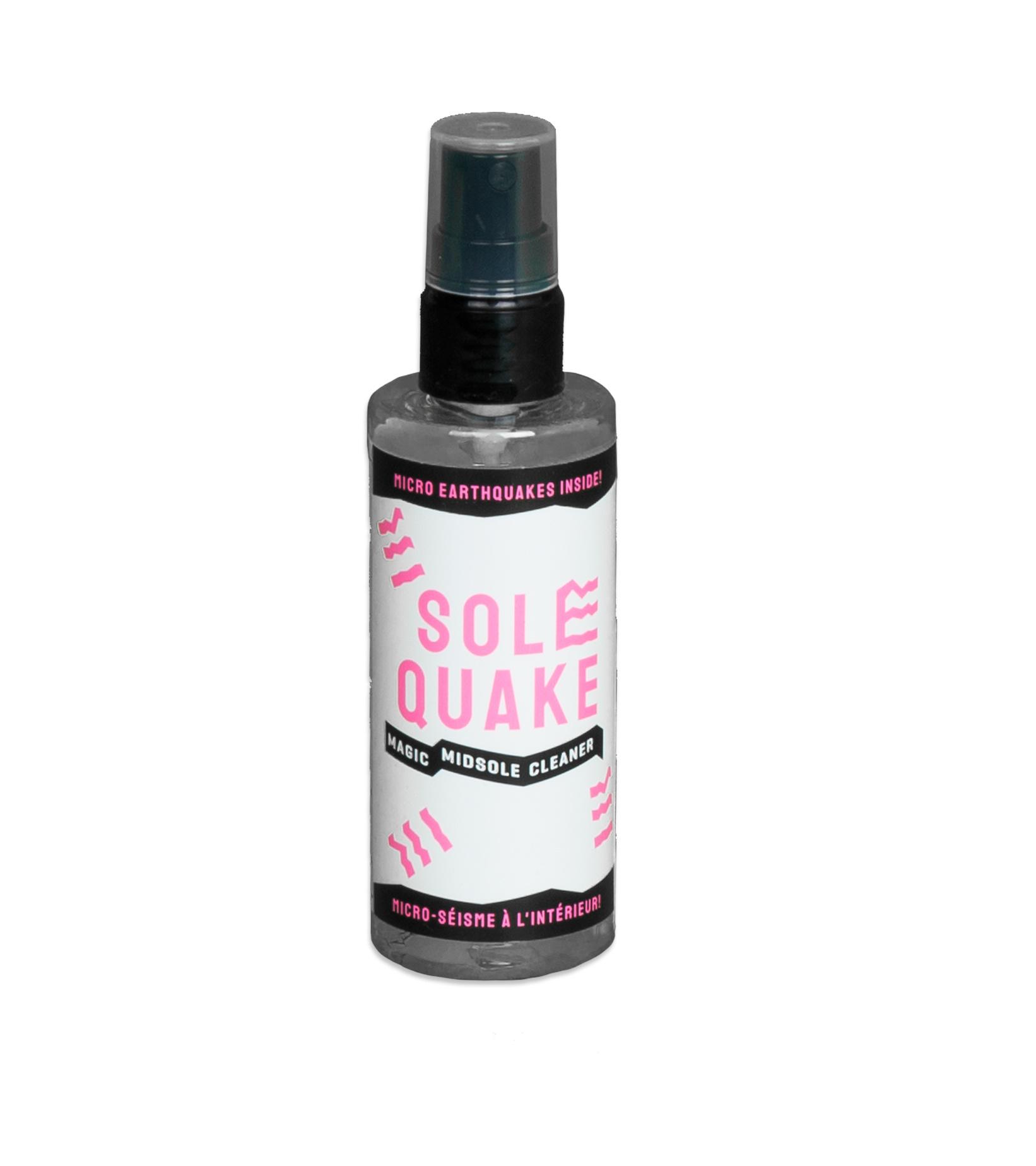 Solequake Bottle 100 ml-1
