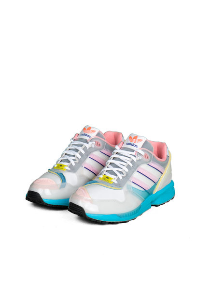 """XZ 0006 Inside Out """"Grey/Pink"""""""
