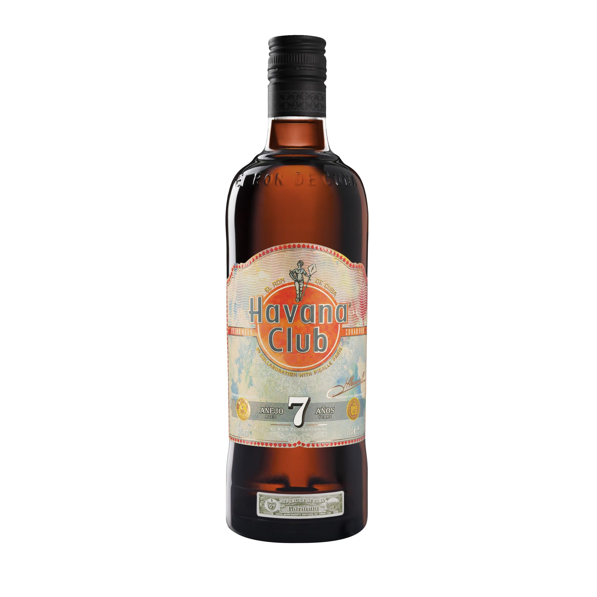 7 Rum x Pigalle-1