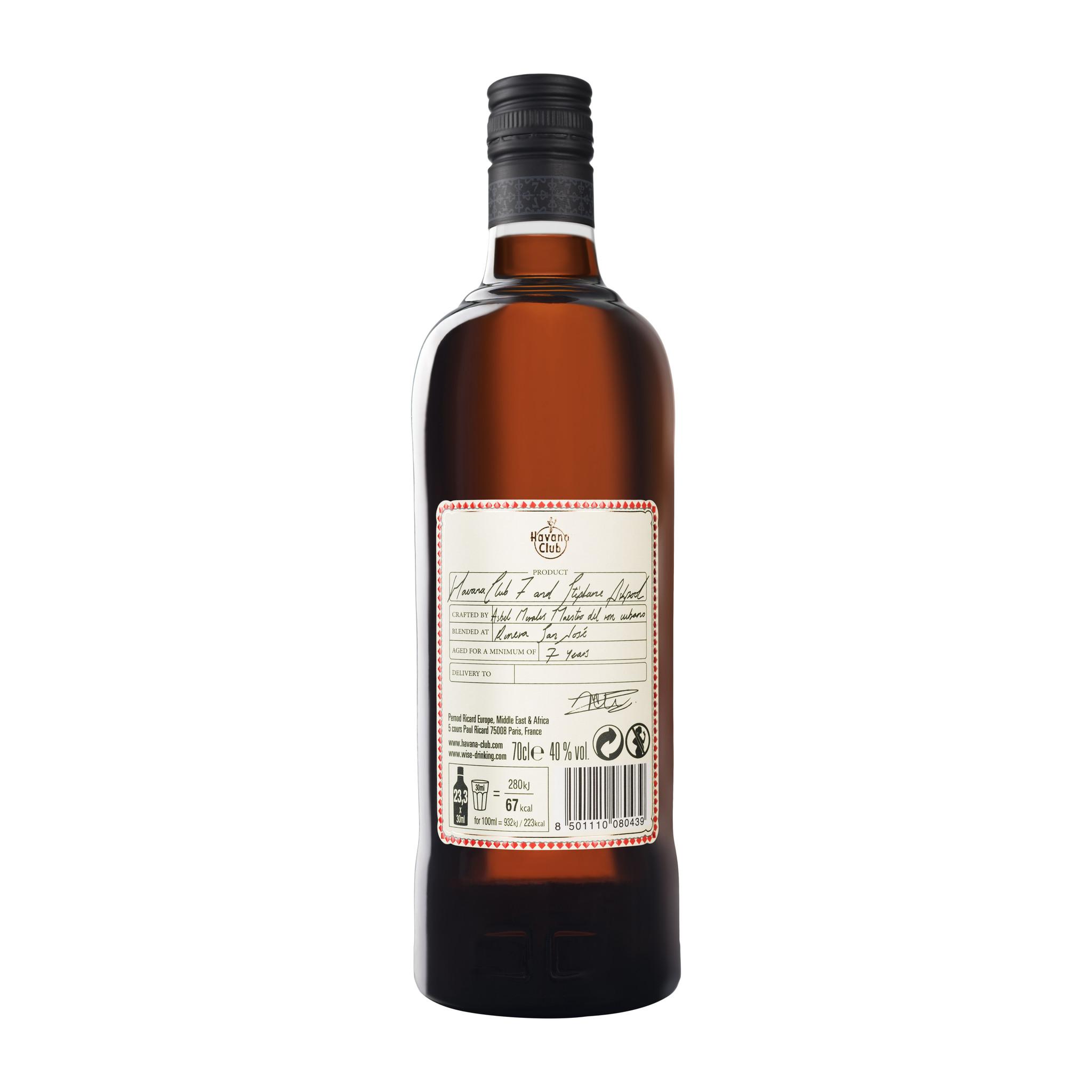 7 Rum x Pigalle-3
