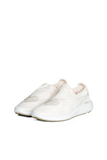 """Slip-On Pure x Human Made """"Cream White"""""""