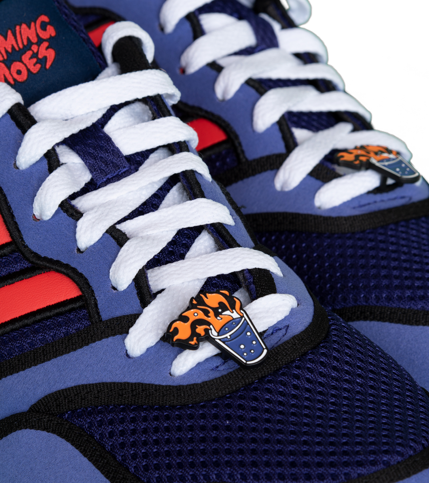 """ZX 1000 x The Simpsons """"Flaming Moe's""""-6"""