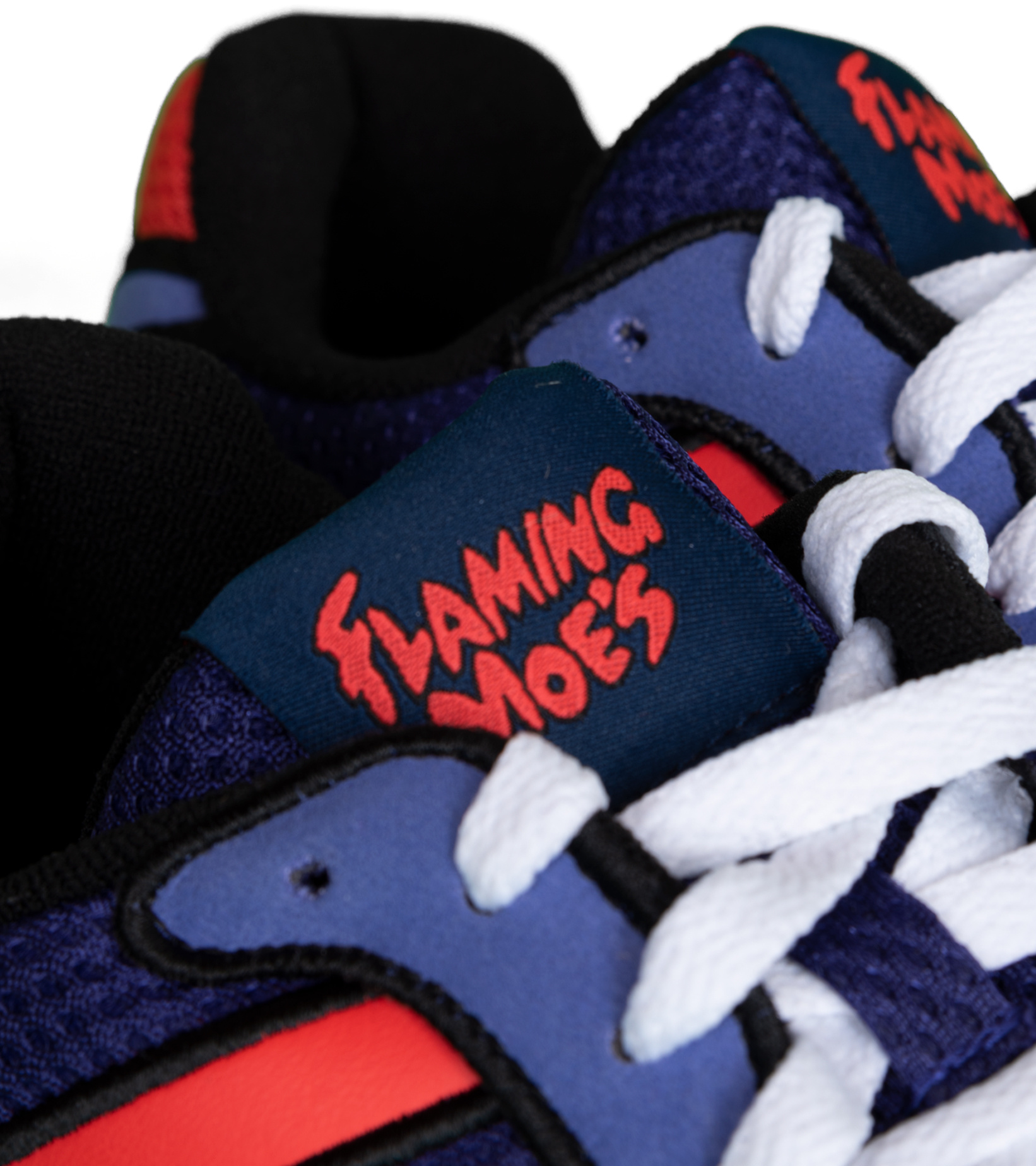 """ZX 1000 x The Simpsons """"Flaming Moe's""""-7"""