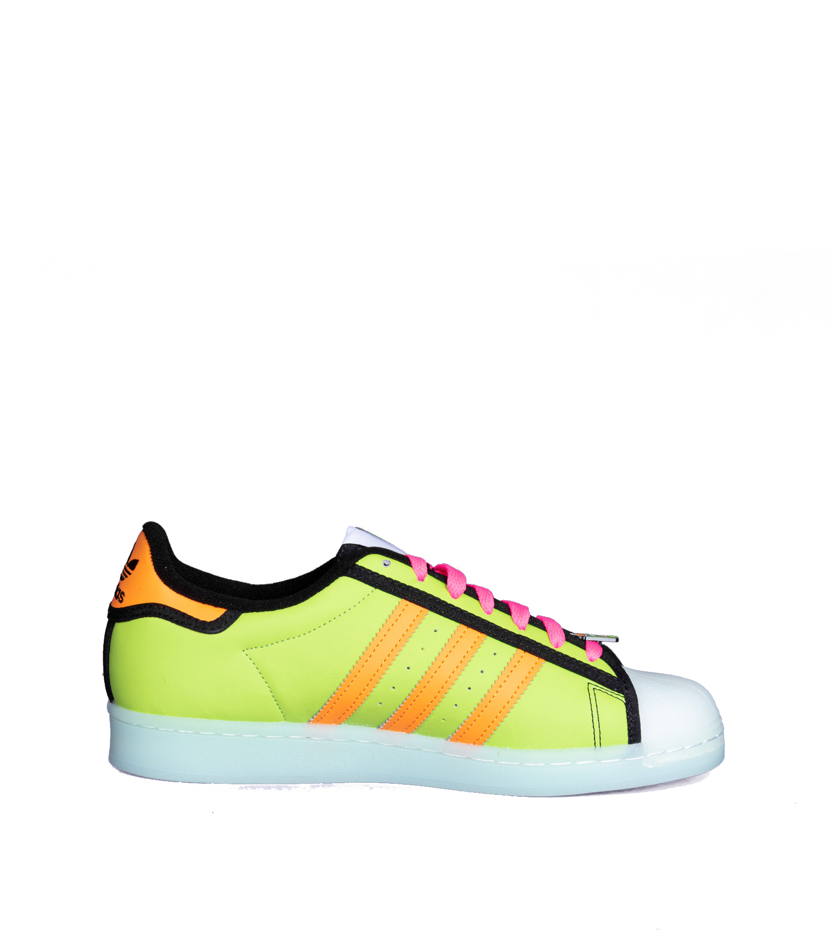 """Superstar x The Simpsons """"Squishee""""-4"""