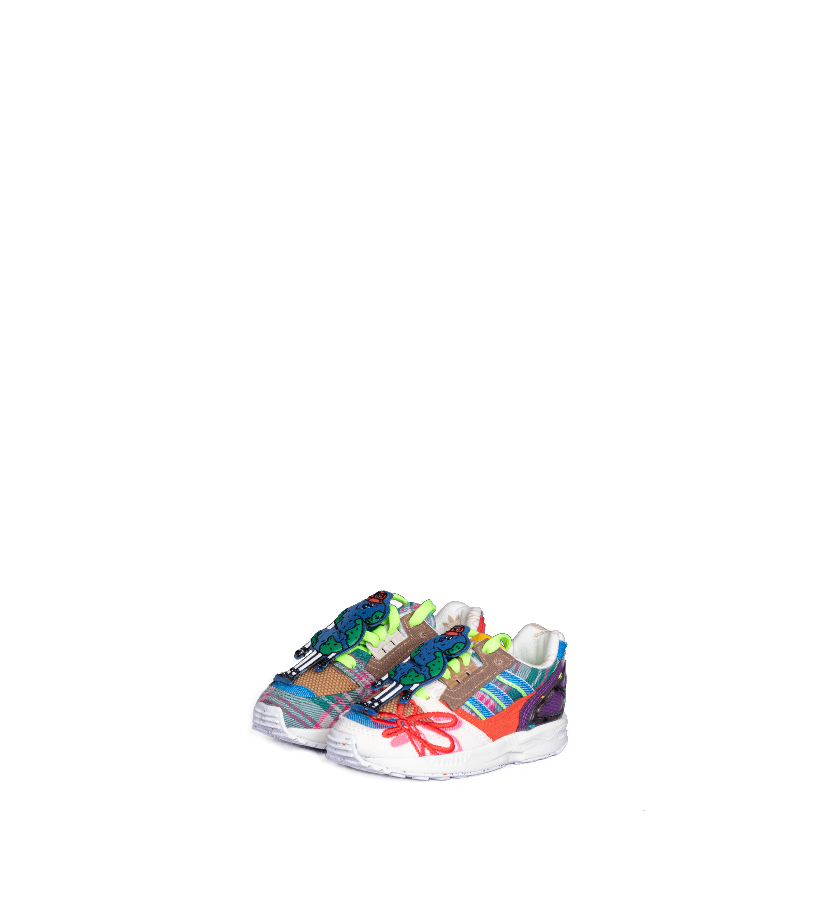 """ZX 8000 Infant x Superearth """"Off White/Bluebird""""-1"""
