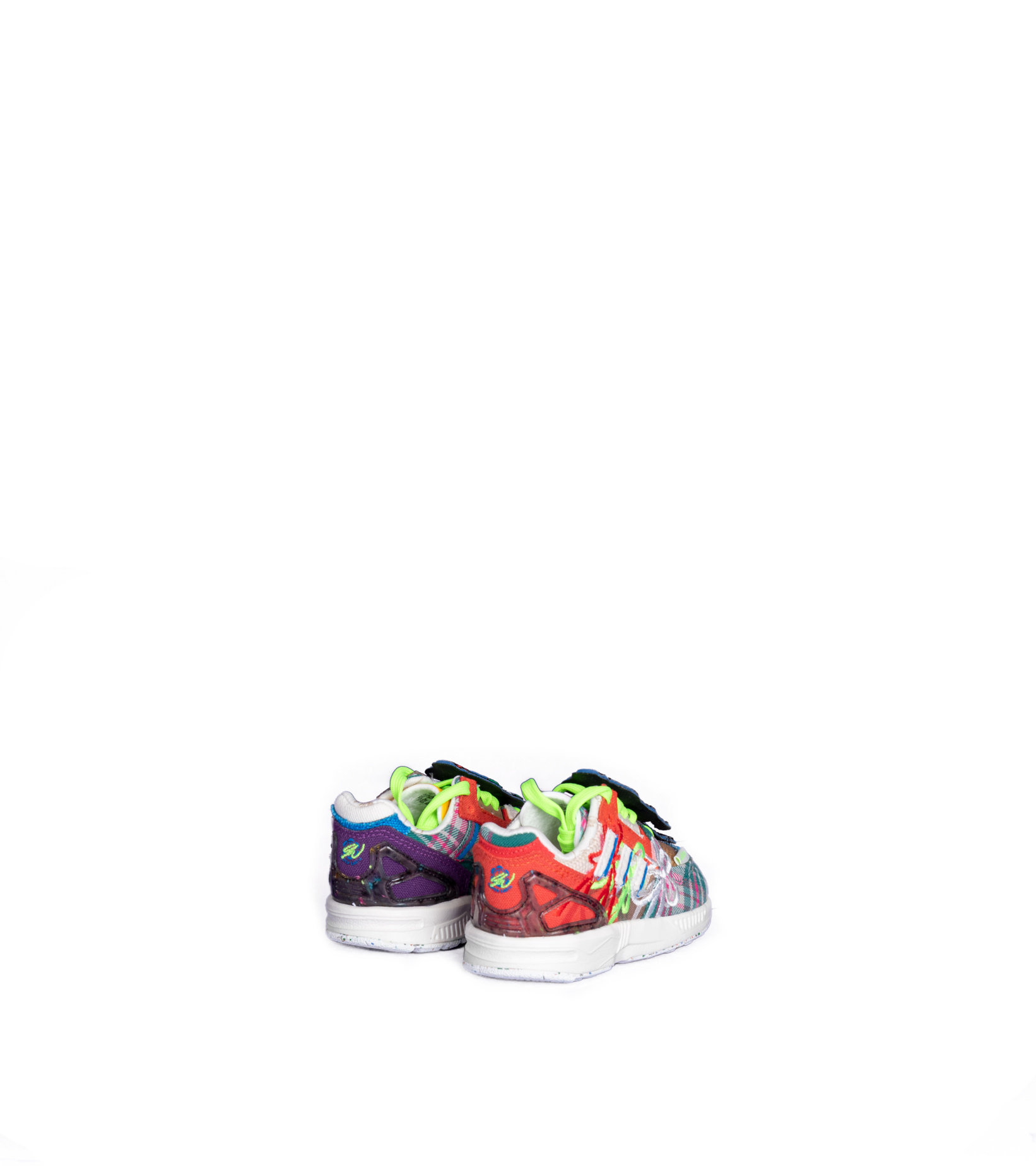 """ZX 8000 Infant x Superearth """"Off White/Bluebird""""-2"""