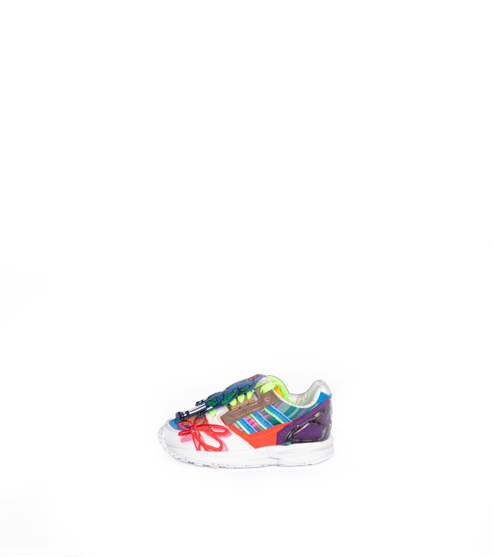 """ZX 8000 Infant x Superearth """"Off White/Bluebird""""-3"""