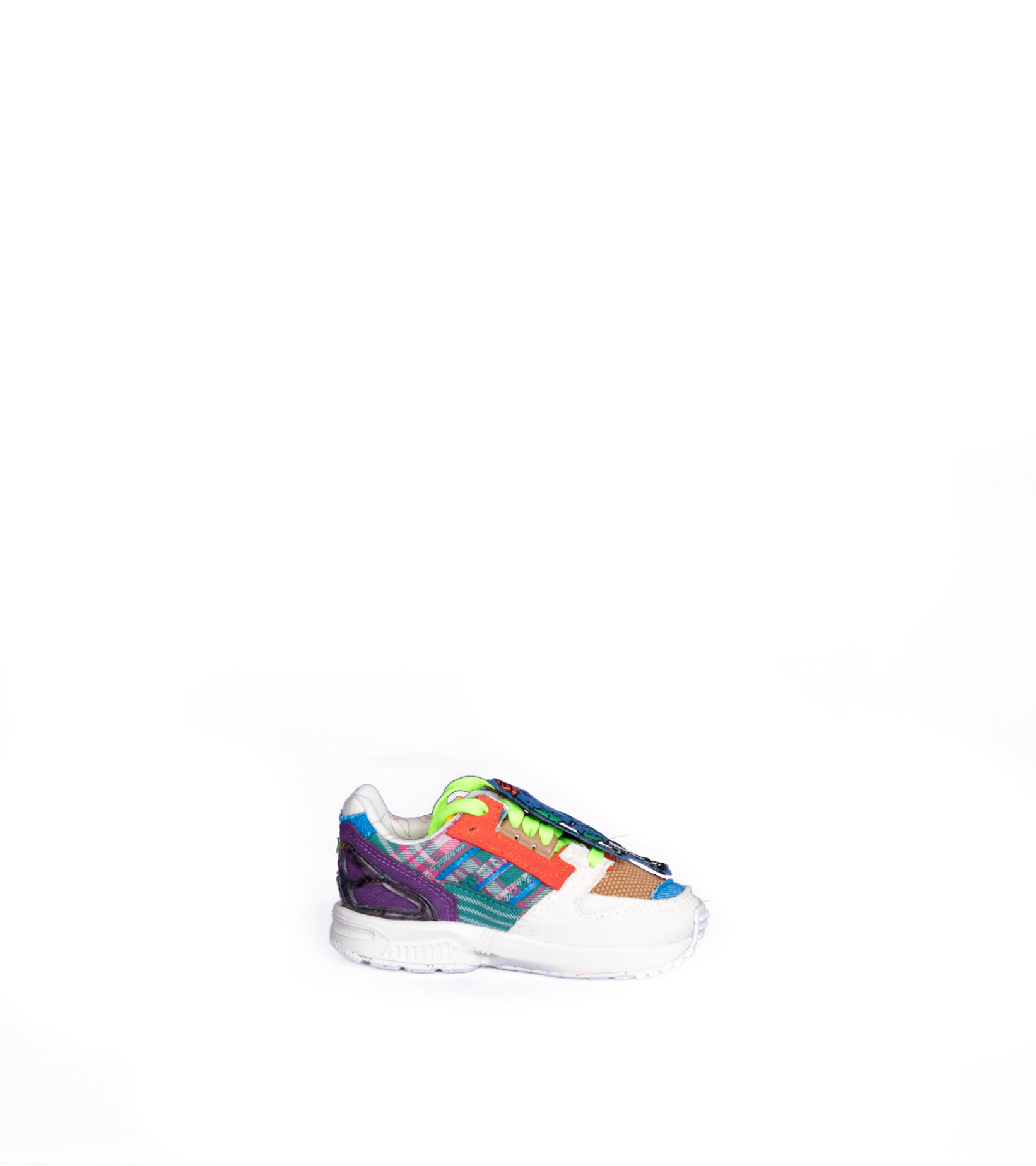 """ZX 8000 Infant x Superearth """"Off White/Bluebird""""-4"""