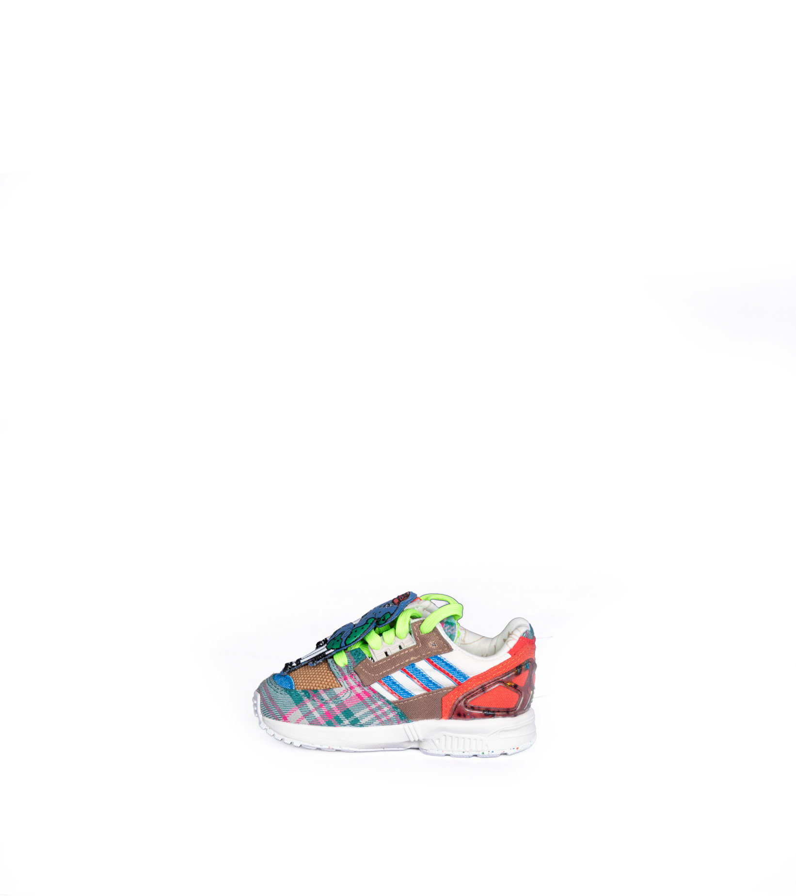 """ZX 8000 Infant x Superearth """"Off White/Bluebird""""-6"""