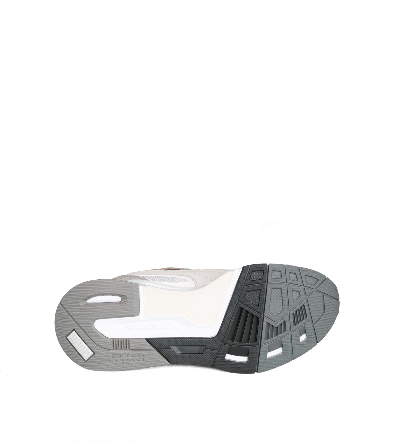 "Mirage Sport ""Steel Gray/Gray Violet""-5"