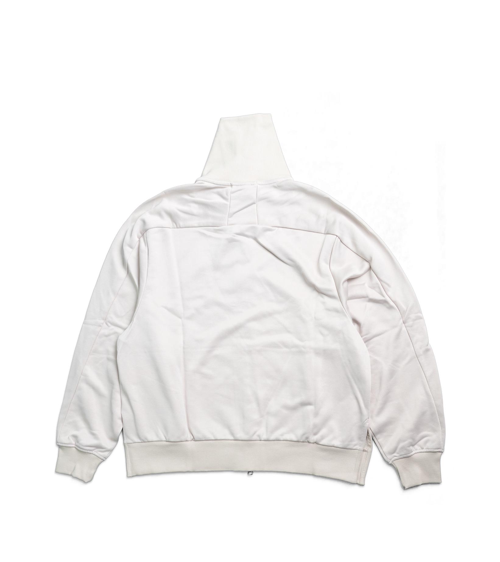 "Rhuigi Track Jacket ""Oatmeal""-3"