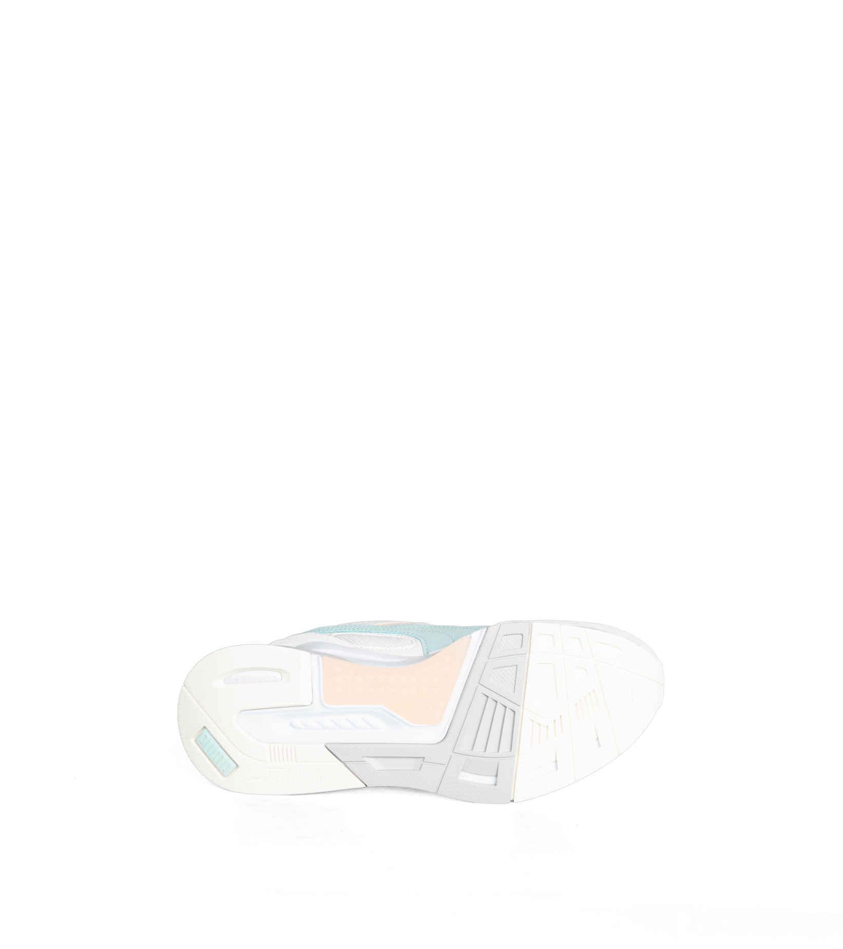 "Mirage Sport ""Ivory Glow""-5"