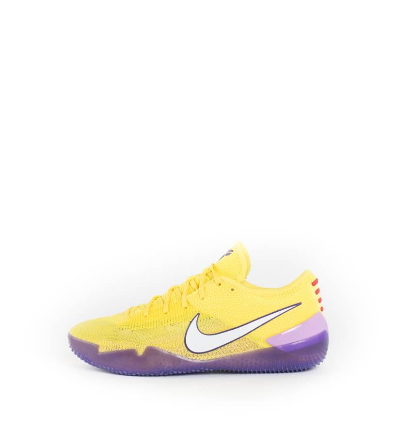 wholesale dealer 4913f 49c3d Nike Kobe AD NXT 360