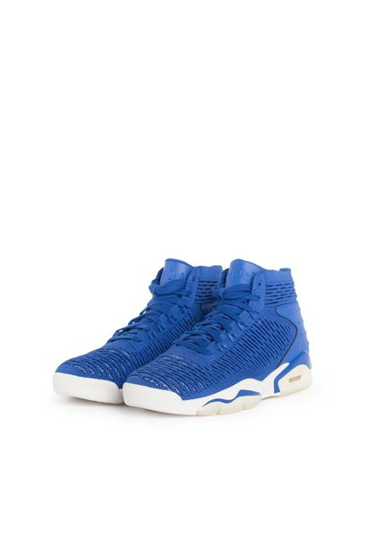 """Flyknit Elevation 23 """"Game Royal"""""""
