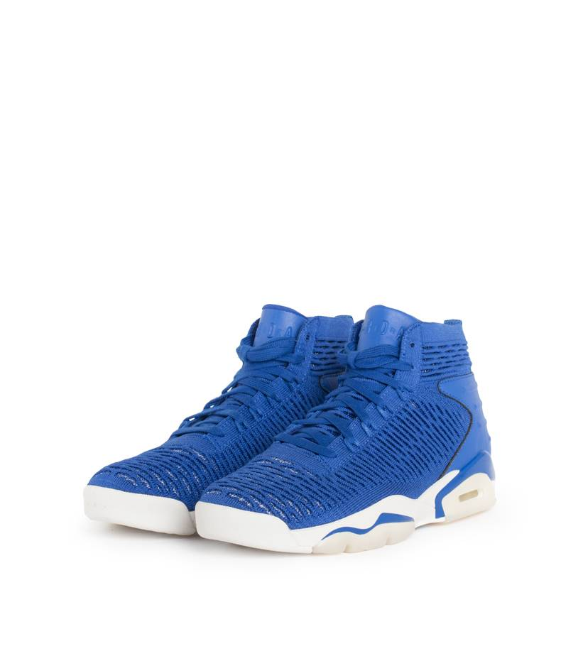 """Flyknit Elevation 23 """"Game Royal""""-1"""