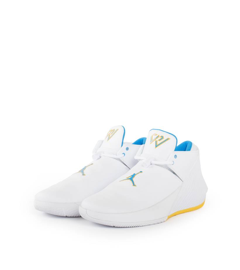 """Why Not Zer0.1 Low """"UCLA""""-1"""