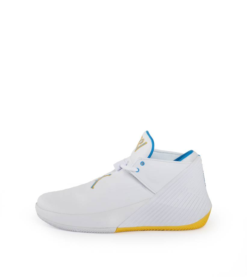 """Why Not Zer0.1 Low """"UCLA""""-3"""